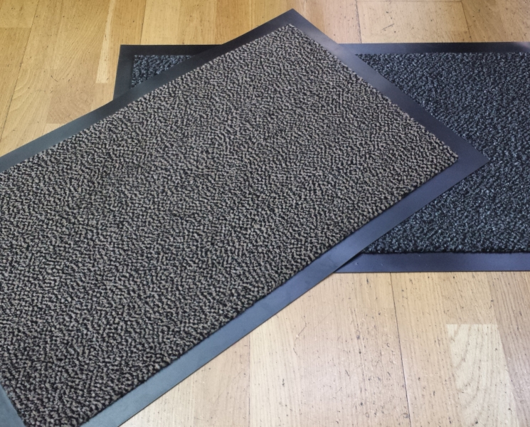 visualgraphics felpudos alfombras felpudo alfombra